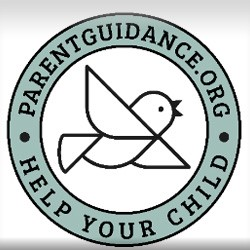 Parent Guidance Icon