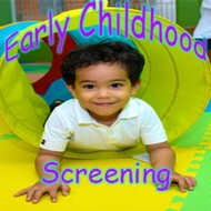 Early Childhood Screening Picture