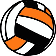 DR Volley ball Camp Icon