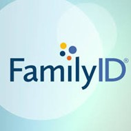 Family ID Icon