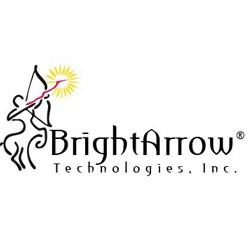 Bright Arrow