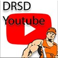 Dell Rapids School District Youtube Channel Icon