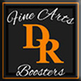 Fine Arts Booster icon